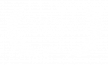 2018 GDC Indie MEGABOOTH Official Selection