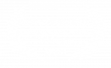 2016 Game Connection Development Award Nominee