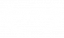 2018 PAX East Indie MEGABOOTH Official Selection